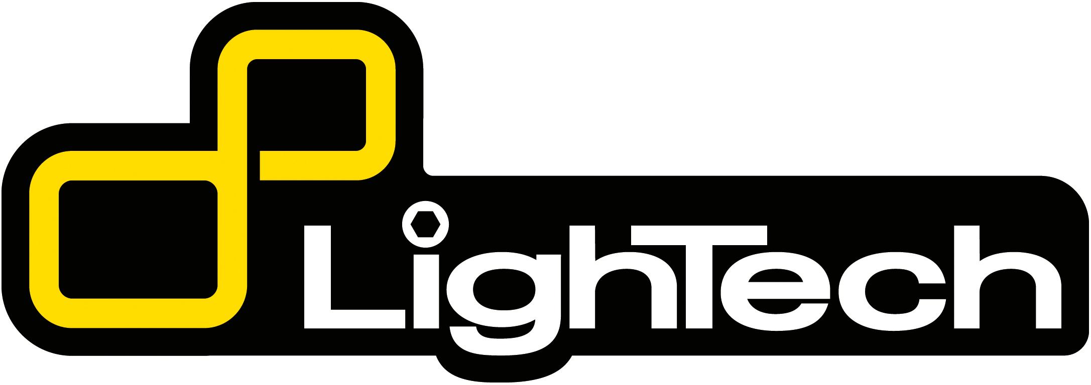 lightech new Logo Light